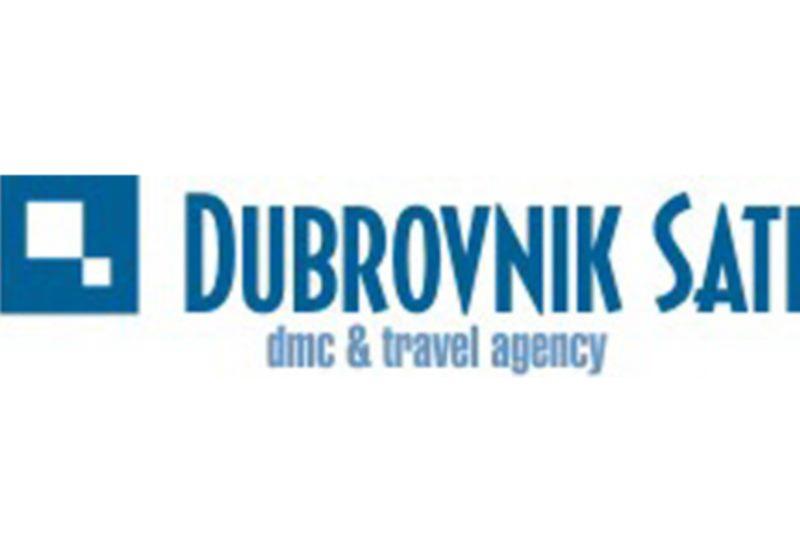 Dubrovnik Sati DMC & Travel