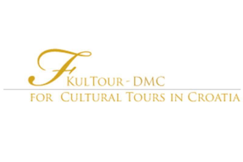 Franić DMC - Destination management for Croatia