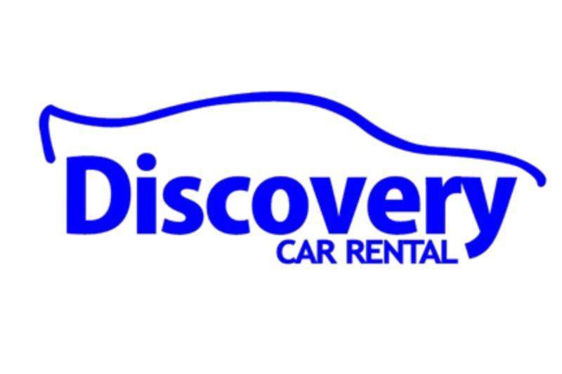 Discovery Car Rental Dubrovnik