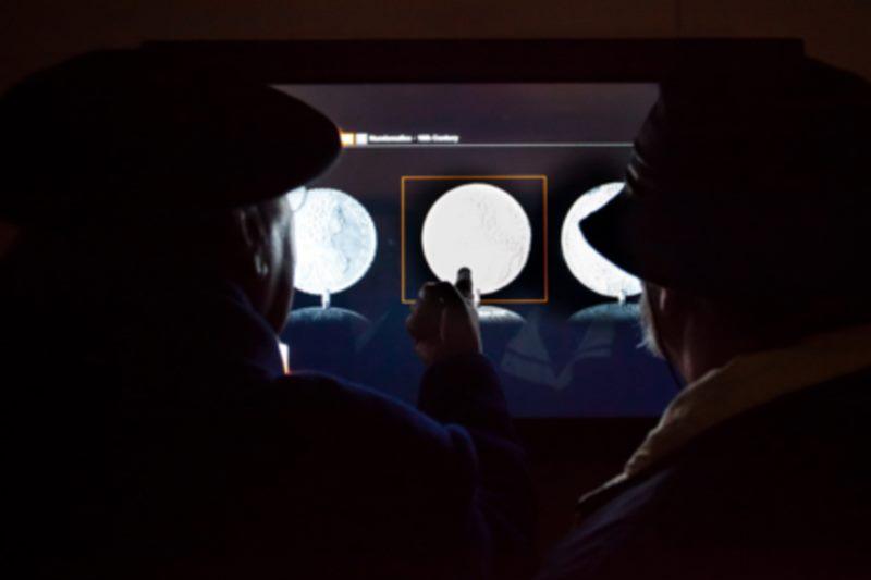 Virtualni muzej grada Dubrovnika