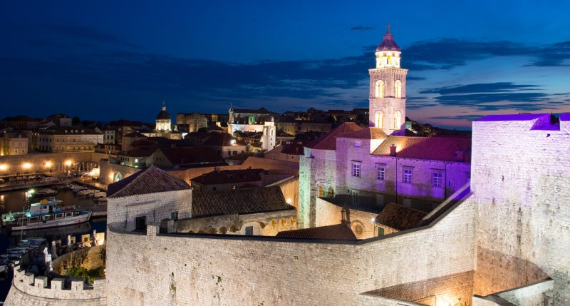 Prva Michelinova zvjezdica stigla u Dubrovnik!