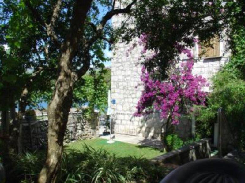 Villa Birimiša