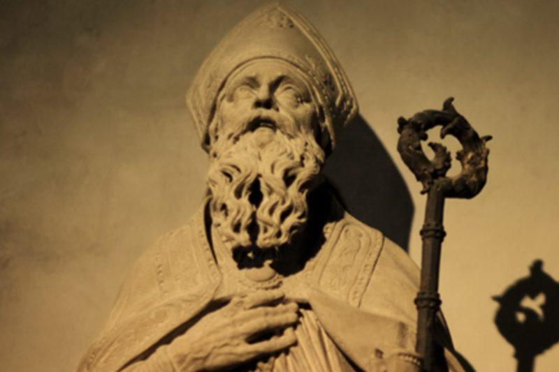 Promocija knjige o štovanju svetog Vlaha u likovnim prikazima