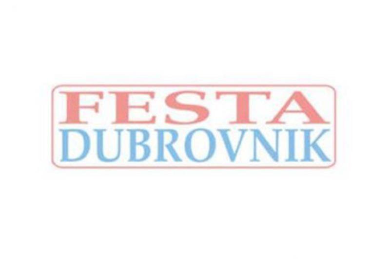 Gala koncert - Festa 2018. Dubrovnik
