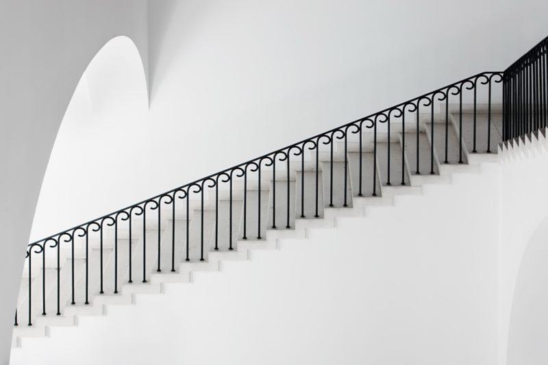 Izložba - Linija ukinutog horizonta