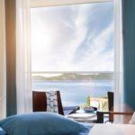 4hotel_rooms_suites