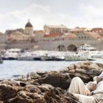 Romantični bijeg za dvoje u Dubrovnik