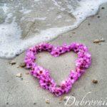 Posjetite Dubrovnik za Valentinovo!
