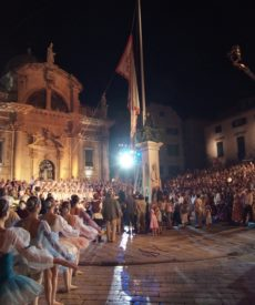 dubrovnik_summer_festival_photos