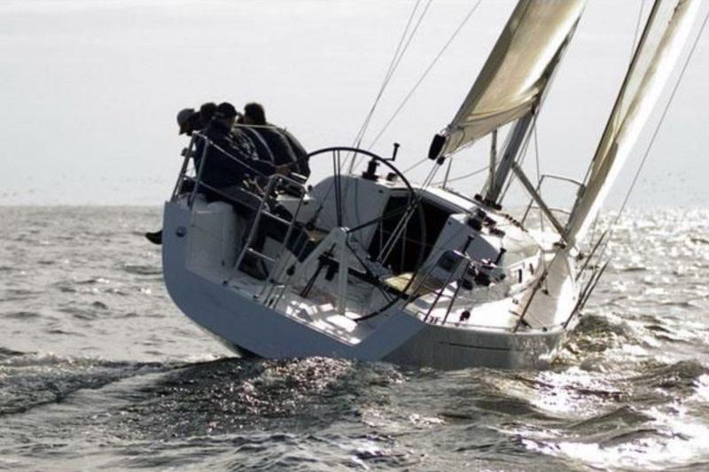 Dubrovačka regata