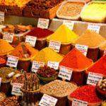 Exotic Tastes of India in Dubrovnik