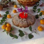 Blato Presents Itself with Kumpanjija and Lumblija