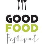 Good Food Festival 2016