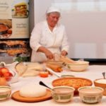 Continental Delicacies from Karlovac County at the Good Food Festival