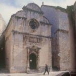 crkva_sv_spasa_6