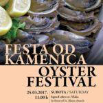 plakat_festa_od_kamenica_2017_5