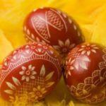 uskrsna_jaja_i_uskrsna_tradicija_na_otocima