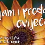 sajam_cvijeca