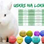 uskrs_na_lokromu