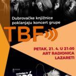 plakat_tbf