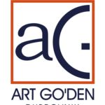 ag_logo_on_light_copy