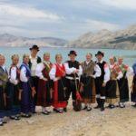 folklora_baska