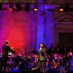 koncert_sentimento_ispred_dubrovacke_katedrale