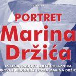 plakat_marin_drzic_radionica00