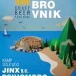 cragt_beer_festival