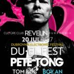 pete_tong
