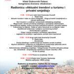 uhpa_seminar_1