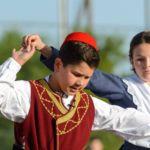 festival_folklora
