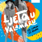 ljeto_u_valamaru_zabava_za_sve_generacije