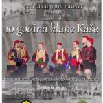 10_godina_klape_kase