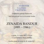 zenaida_