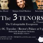 4x3_tenors_za_internet