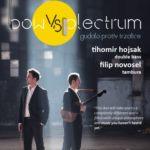 bow_vs_plectrum_koncert_club_lazareti_2017