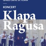 klapa_klapa_ragusa_plakat_40_godina