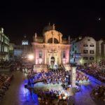 gala_koncert_ispred_svetog_vlaha