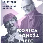zorica_tedi_tz_plakat