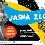 1499942433_155_velika_koncert_jasne_zlokic