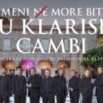 klapa_cambi_u_klarisi