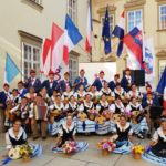 folk_francuska