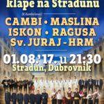 klape_dubrovnik_b1_2017