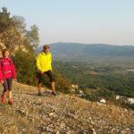 dubrovnik_walking