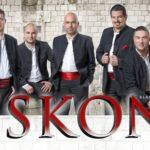 klapa_iskon