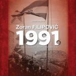 zoran_filipovic