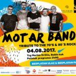 motar_band