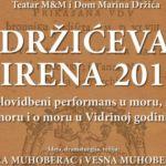 drziceva_tirena_555x370