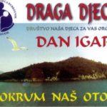 dan_igara_6